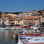 séminaire incentive en Méditerranée