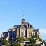 Séminaire golf en Bretagne