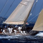 Séminaire calanques incentive en Méditerranée