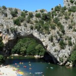 Séminaire Incentive en Ardèche