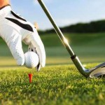 Séminaire golf dans le Sud Ouest