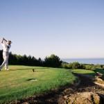 Séminaire incentive multi activités en Provence
