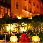 incentive multi activités en Provence