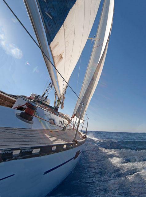 activité de votre incentive en Corse