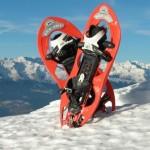 Séminaire ski et raquettes en Haute Savoie
