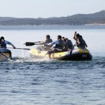 team building en méditerranée