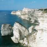 Séminaire incentive en Corse