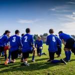 Journée de séminaire Multi-Activités en équipes