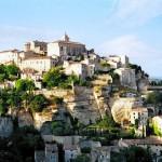 séminaire clients sud méditerranée