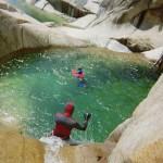 multi activités dans les alpes