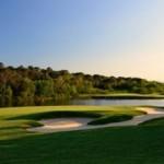 Séminaire Golf en Catalogne