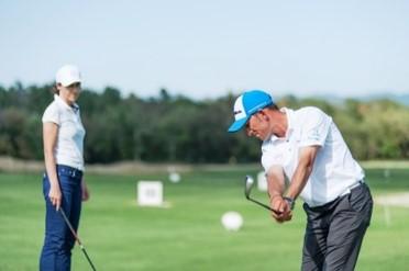 golf en catalogne