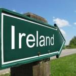Séminaire Golf en Irlande