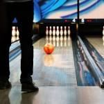 Soirée d'entreprise challenge bowling