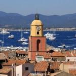 Séminaire à Saint Tropez