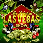 The Fabulous Las Vegas Show!