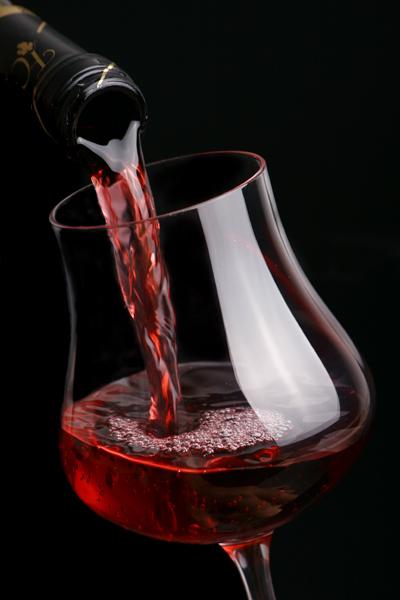 seminaire-animation-oenologique-vin