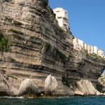 Votre séminaire incentive nautique en Corse