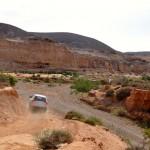 Votre séminaire Incentive en 4×4, en quads ou à moto au Maroc
