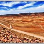 piste-desertique-seminaire-incentive-maroc