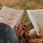 Votre Challenge Incentive en 4×4 au Maroc