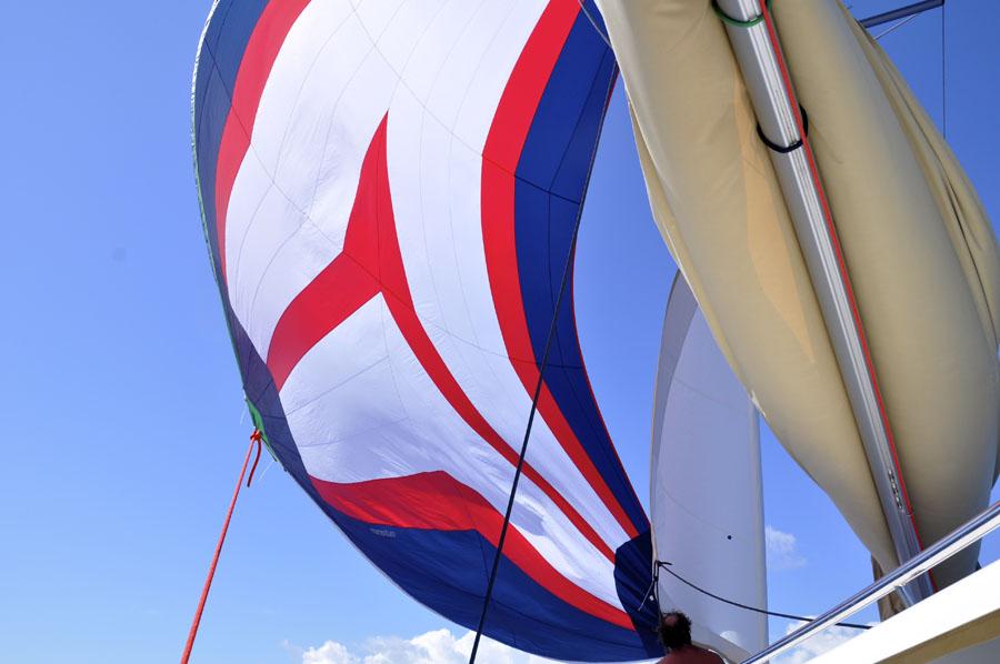 Guadeloupe Janvier 2012 - 411