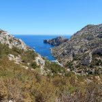 Votre séminaire incentive à Marseille