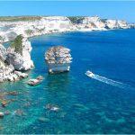 Séminaire Incentive en Corse à Saint Florent