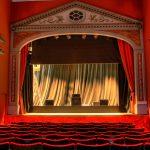 Séminaire de cohésion et théâtre d'improvisation à Lyon